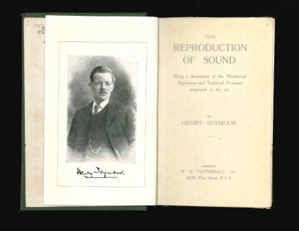 Reproduction_of_Sound_Cover