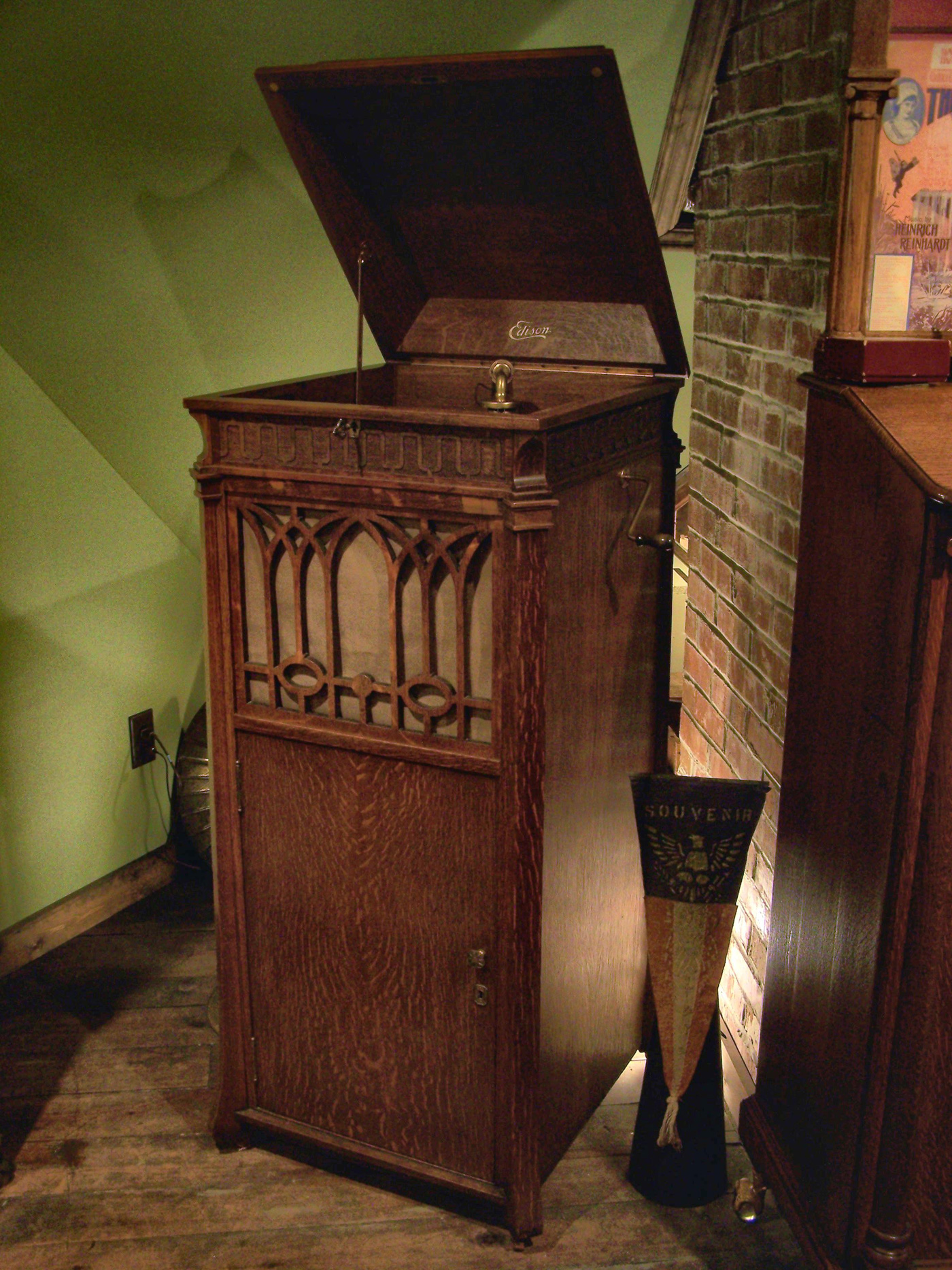 How Much Is An Antique Record Player Cabinet Worth Furniture - Antique  Record Player Cabinet Value - How Much Is An Antique Record Player Cabinet Worth Antique Furniture