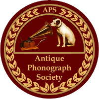 2021 APS August Expo & Banquet