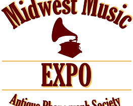 2021 APS Midwest Music EXPO & Banquet